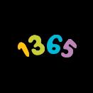 1365 자원봉사포털